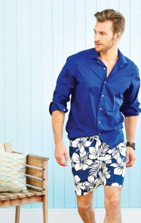 compre-shorts-online-citiz