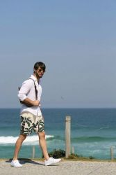 praia-shorts-estilo-beach-wear