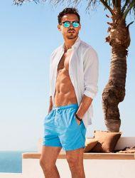homem-estiloso-moda-praia