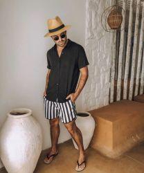 praia-moda-masculina