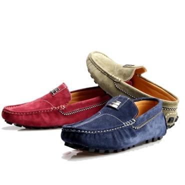 2018-nova-moda-primavera-ver-o-homens-casual-sapatos-masculino-sapatos-sociais-lazer-dos-homens