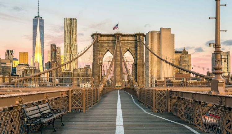 brooklyn-bridge-moda-praia-cidadã