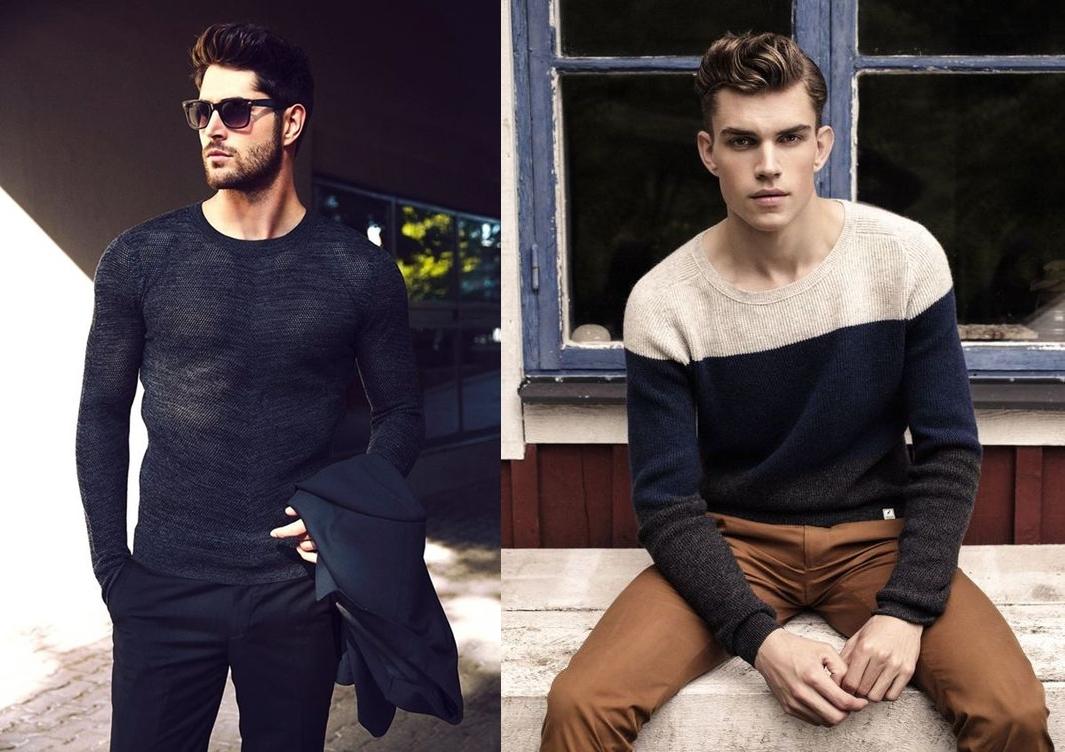 Como-usar-sueter-sueter-masculino-pulover-homens-moda-dicas-de-moda-cidadão-praia-desgaste-moda-sem-censura-blog-moda-digital-influenciador-youtuber-moda masculina