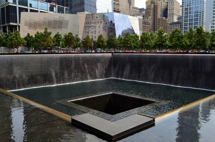 memorial-11-de-setembro-nova-iorque-moda-masculina-citiz-praia