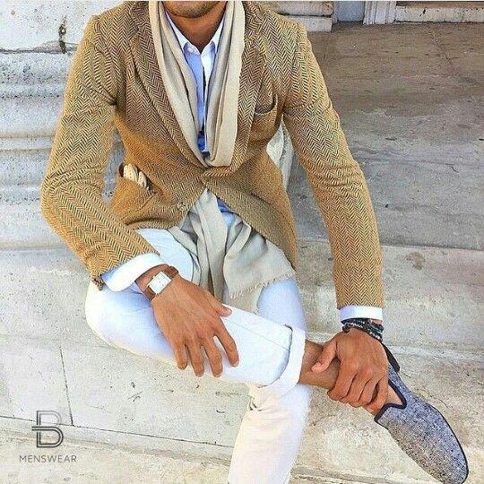 roupa-inverno-masculina-citiz-beach-wear-blaser-moda-2018-causal-esporte-fino--