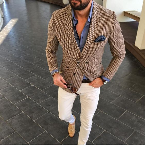 roupa-inverno-masculina-citiz-beach-wear-blaser-moda-2018-causal-esporte-fino