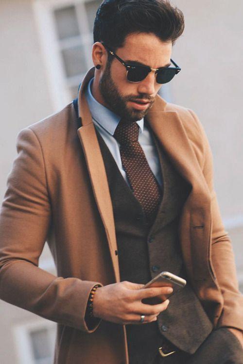 terno-completo-masculino-inverno-2018-blog-da-citiz